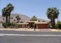 [Image: Gorgeous Palm Desert Home-2 Blocks from World Famous El Paseo]