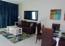 [Image: Best of the Best!!! 2 Bd + 2 Bunk! Very Clean! Ocean Front! Beach Chairs!]