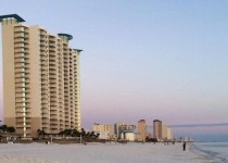 [Image: 2BR/2BA the Unit Featured on Hgtv Beachfront Bargain Hunt (Chairs Included)]