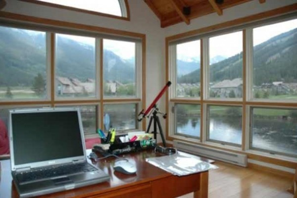 [Image: Best Townhome in Copper Mtn., See Photos. Your Search is Over]