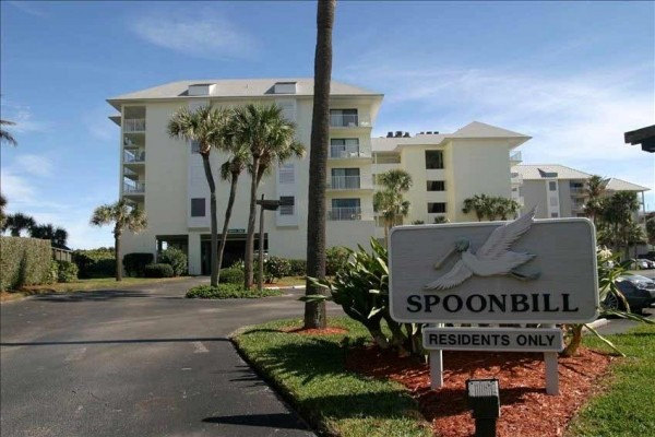 [Image: Indian River Plantation Resort Oceanfront 2/2 Condo +Amenities]