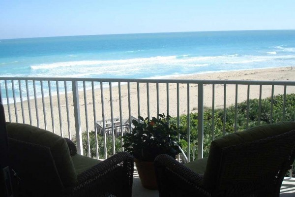 [Image: Oceanfront Penthouse Condo Next to Marriott S. Hutchinson,Special Sept $85/Night]