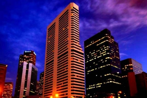 [Image: Book Online! Unbeatable Downtown Location! Best Views! Stay Alfred Dp2]