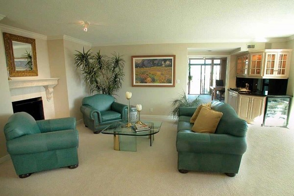 [Image: 2 Bedroom/2 Bath Lodo Condo-Executive Club Living Near Coors Field & Larimer Sq.]