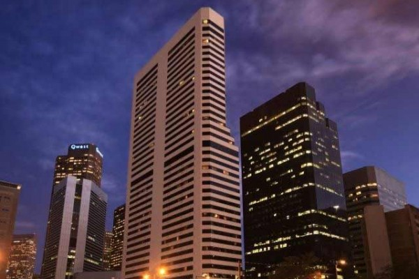 [Image: Book Online! Amazing Downtown Location! Best Views! 100 Walk Score! Stay Alfred Dp1]