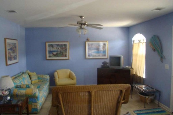 [Image: Best Price at Mexico Beach - Sleeps 11 with Pool]