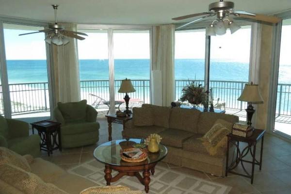 [Image: 4BR/4BA Beach Front-Indoor+Outdoor Pools-Perdido Key]