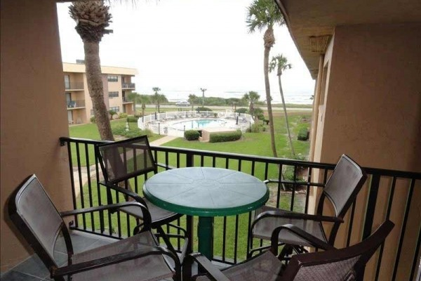 [Image: Best Deal in Fl. for Beach Condo 2bed2bath Oceanview 1200 Sqft]