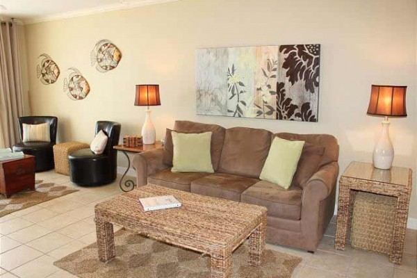 [Image: Brand New Sea Spray East 3 BR/2BA!]