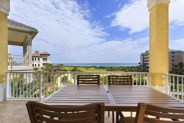[Image: Atlantic Vista, New Ocean View, 5 Bedrooms, Elevator, Game Room, Balconies]