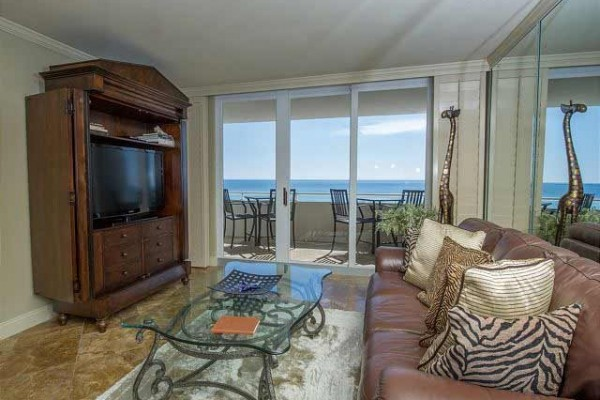 [Image: Brand New Seaspray East 2BR 2BA!]