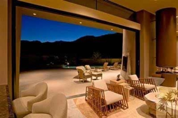 [Image: 3 Million Ultra Modern Model Home-Jaw Dropping Mountain Views]