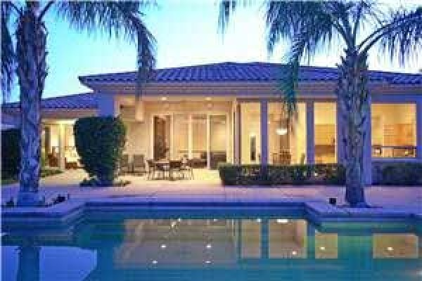 [Image: 151lq: 4 BR / 4.5 BA House in La Quinta, Sleeps 10]