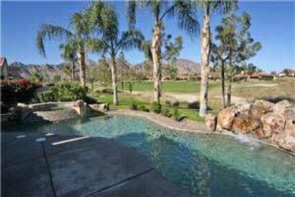 [Image: 129lq: 3 BR / 3 BA House in La Quinta, Sleeps 6]