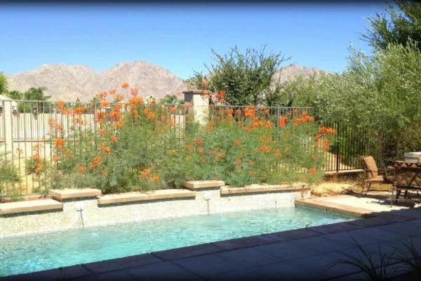 [Image: 3,100 Sq.Ft. Desert Paradise Estate - Sleeps 10-12- La Quinta/PGA West/Coachella]