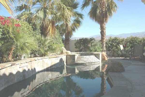 [Image: Gorgeous Puerta Azul Home W/Private Pool, Spa, Fire Pit, Southern Exposure,]