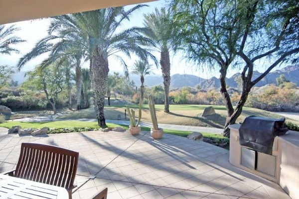 [Image: Luxury PGA West Home with Spectacular Views and Private Spa,]