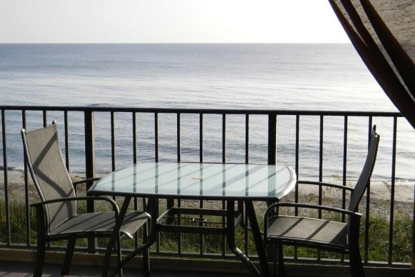 [Image: Available Labor Day Weekend! $700 / 7 Days All Included! Stunning Ocean View!]