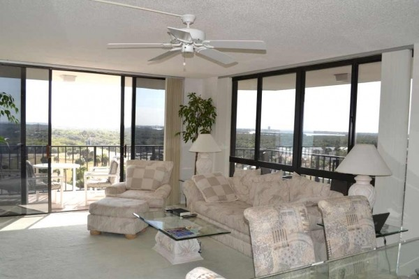 [Image: New Listing - Oceanfront Luxury Condo, North Hutchinson Island]