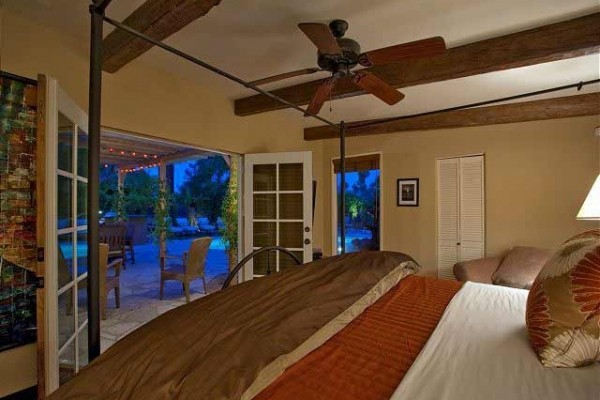[Image: Estancia Bella ~ 3 nt Special Sun-Thurs Thru 10/1 Only $999 All Inclusive]