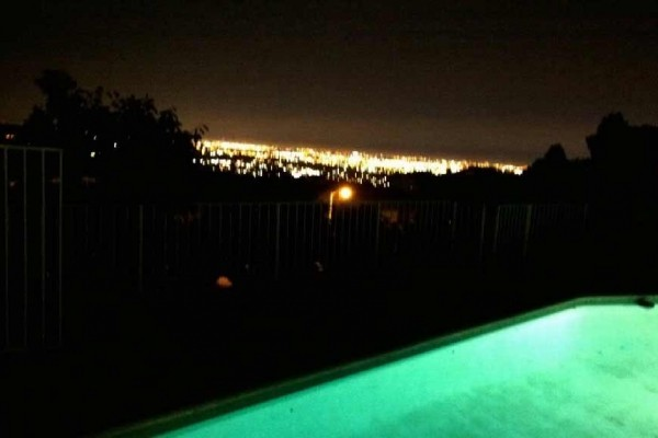 [Image: 360 Great View Vacation House in La]