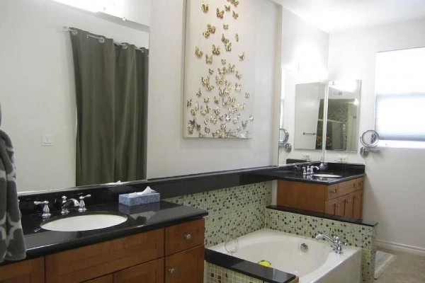[Image: 3 Bedroom Condo - Downtown Alhambra]