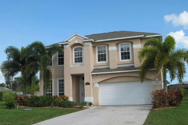 [Image: My Mansion at Psl in Port St Lucie]