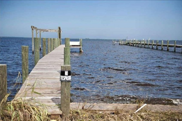 [Image: Million Dollar Views!! Direct Intracoastal Home Private Dock]