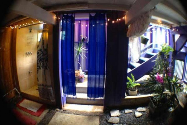 [Image: The Perfect Stay in the Heart of Old Hilo Town]