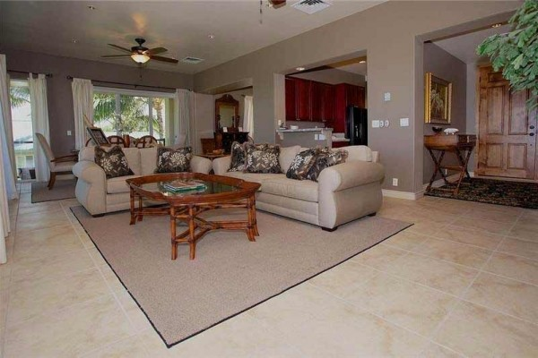 [Image: Kumulani D3 - Popular Golf Course Condo Near Hapuna Beach!]