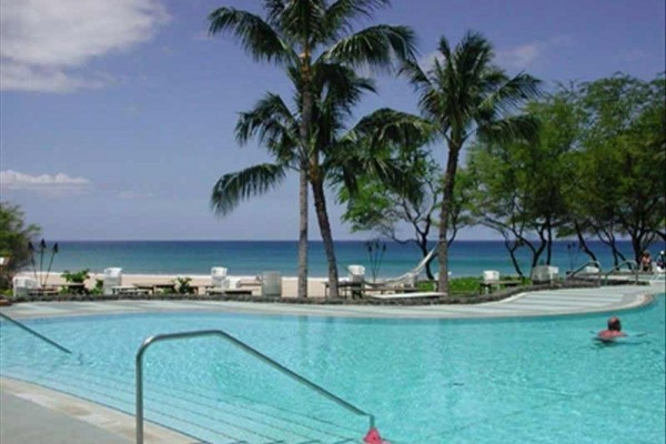 [Image: Hawaii Vacation @ Mauna Kea Resort - Unpublished Specials and Some Fees Paid!]