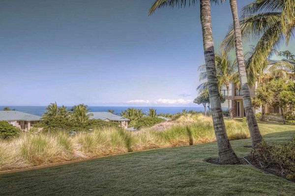 [Image: Kumulani at Mauna Kea Full Amenity Package Included for All]