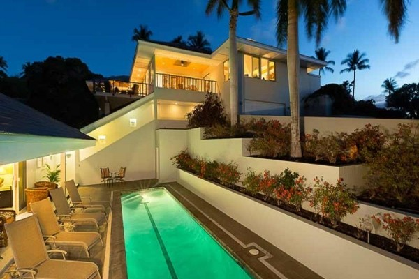 [Image: Fairways North Luxury, Private Pool, Sleeps 10!!!]
