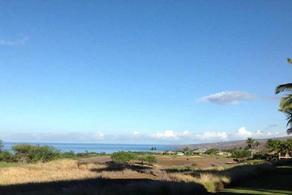 [Image: Special Fall Rates 2/BR/2/BA Sleeps 6 ~ Ocean & Golf Views ~ Resort Acccess]