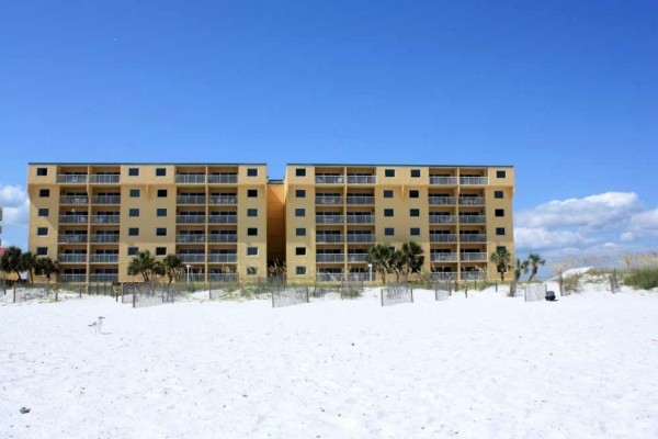 [Image: Beautiful Gulf Shores is Calling Your Name!]