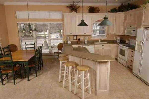 [Image: Sea Fever: 5 BR / 4.5 BA Beach Home in Orange Beach, Sleeps 12]