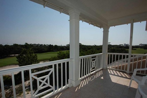 [Image: Book 19th Hole Now!!Great for Large Groups! Across Frm Pool, Golf Views,Call!!!]