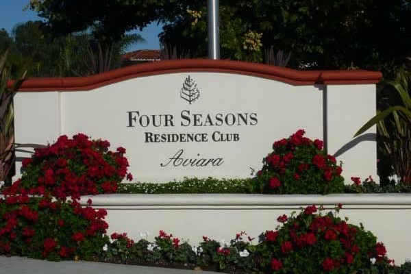 [Image: Photos* Four Seasons Aviara - Best Prices! Weeks Available All Year! Call!]