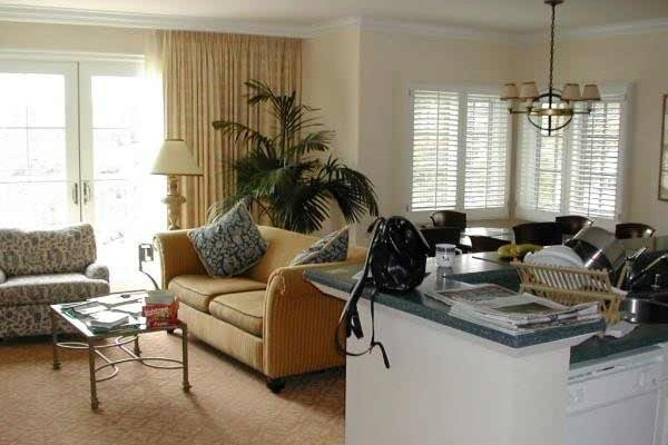 [Image: Four Seasons Avaira - 2 Bedroom 2 Bath Available Most Weeks]