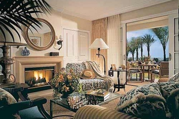 [Image: Four Seasons Residence Club 2BR - Many Weeks Available]