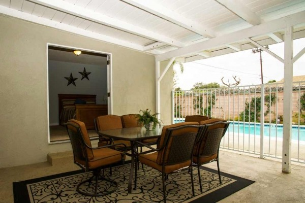 [Image: Pool Home Close to Disney! Sept 6-16 Available! Call Now!]