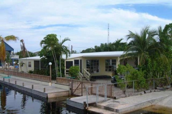 [Image: Day Dream - Best Value in Key Largo]